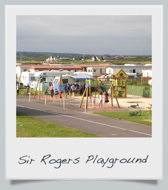 photograph_sir_rogers_banna_playground
